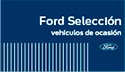 Ford Seleccion